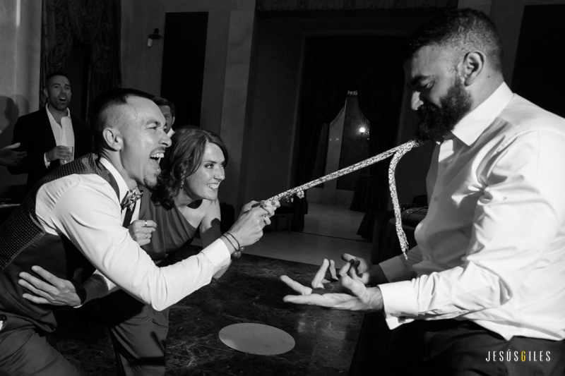 jesus giles fotografo de bodas gays (15)
