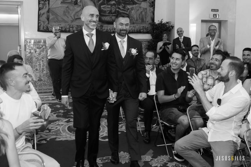 jesus giles fotografo de bodas gays (16)