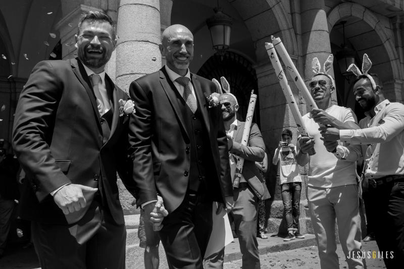 jesus giles fotografo de bodas gays (19)