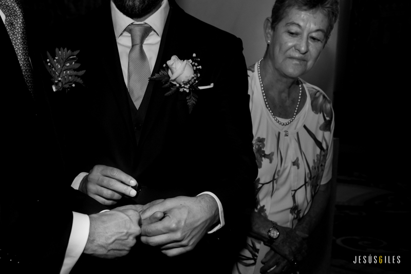 jesus giles fotografo de bodas gays (2)