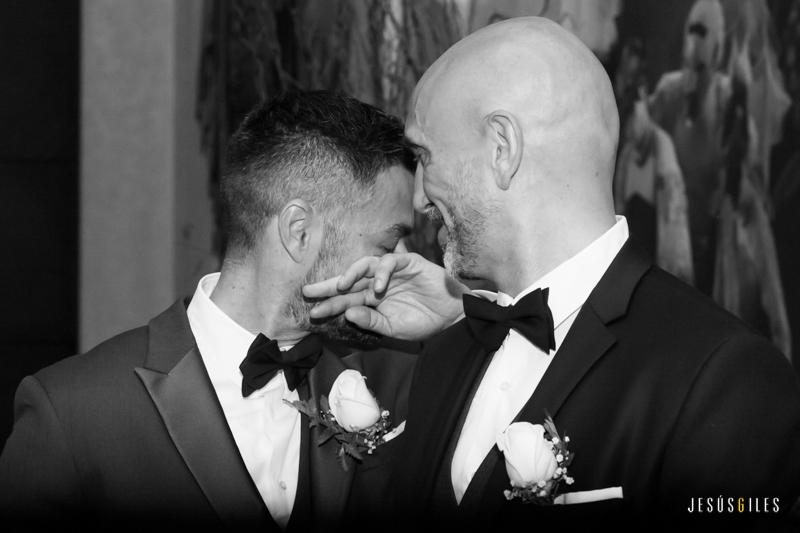 jesus giles fotografo de bodas gays (20)
