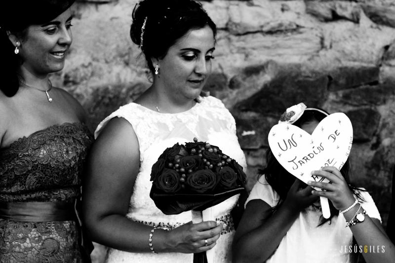 jesus-giles-footgrafia-documental-de-bodas-15