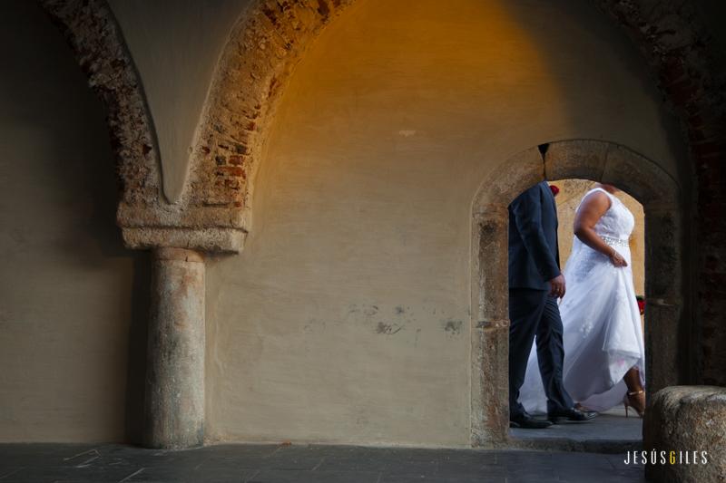 jesus-giles-footgrafia-documental-de-bodas-18
