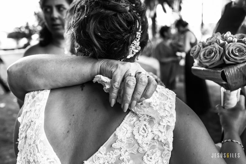 jesus-giles-footgrafia-documental-de-bodas-2