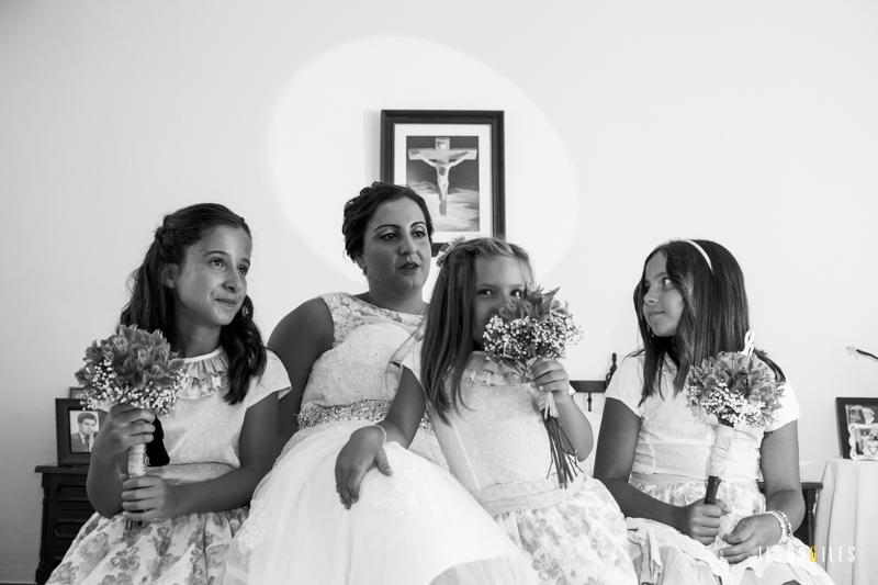 jesus-giles-footgrafia-documental-de-bodas-20
