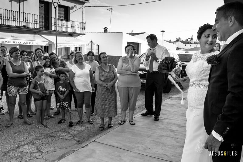 jesus-giles-footgrafia-documental-de-bodas-21