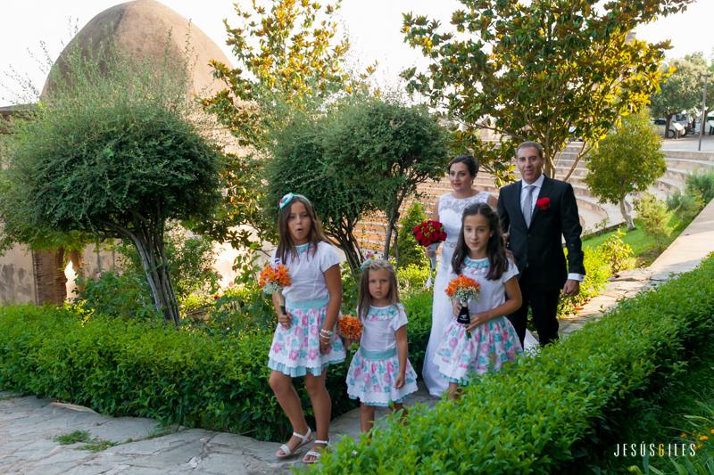 jesus-giles-footgrafia-documental-de-bodas-22