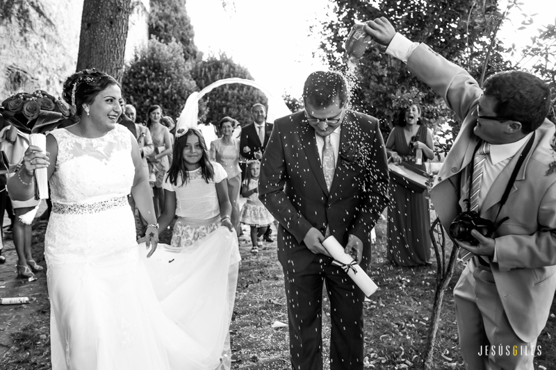 jesus-giles-footgrafia-documental-de-bodas-24