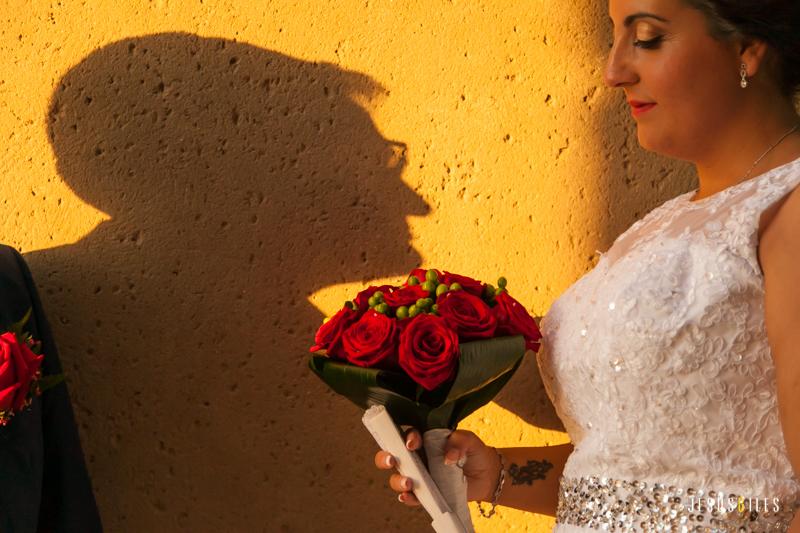 jesus-giles-footgrafia-documental-de-bodas
