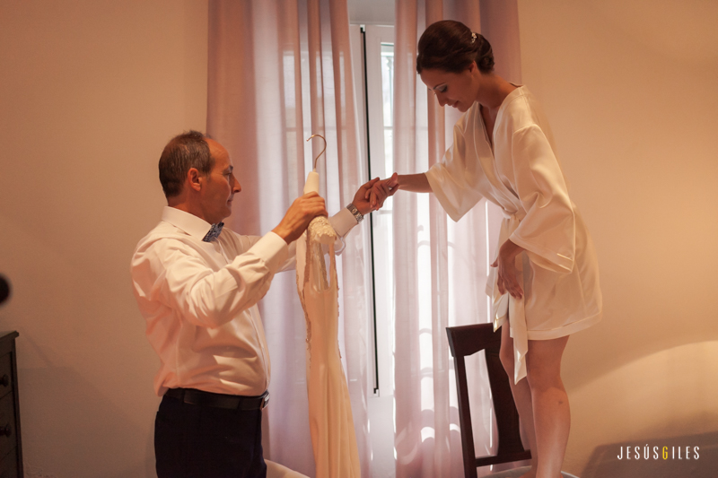 jesus-giles-fotografia-documental-de-bodas-11