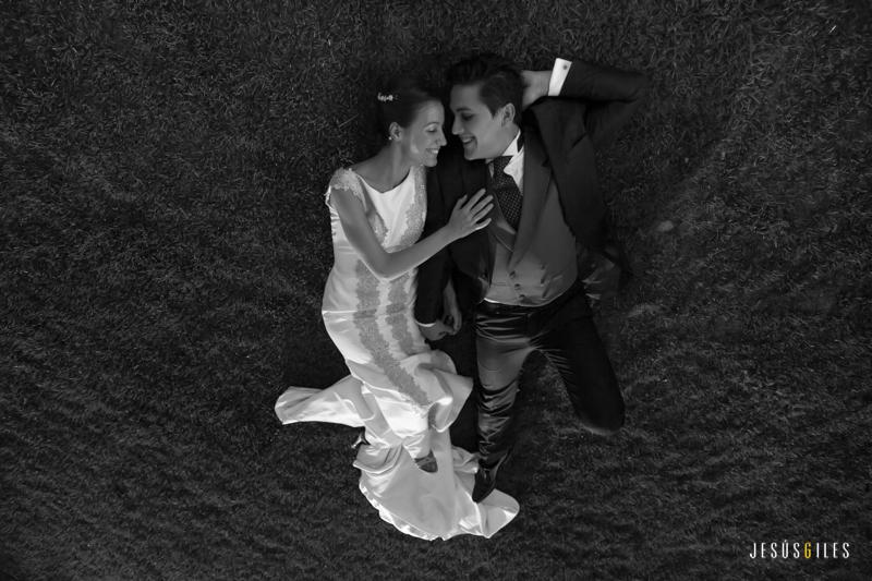 jesus-giles-fotografia-documental-de-bodas-12