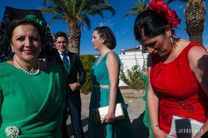 jesus-giles-fotografia-documental-de-bodas-17