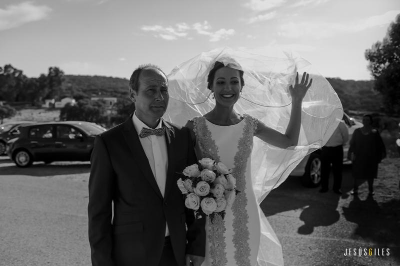 jesus-giles-fotografia-documental-de-bodas-20