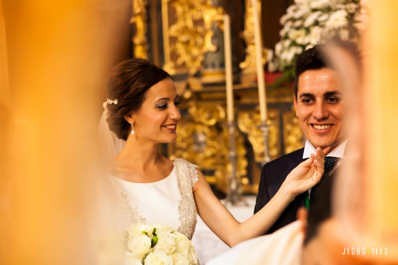 jesus-giles-fotografia-documental-de-bodas-21