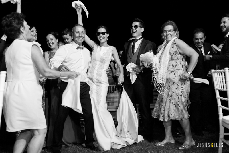 jesus-giles-fotografia-documental-de-bodas-22