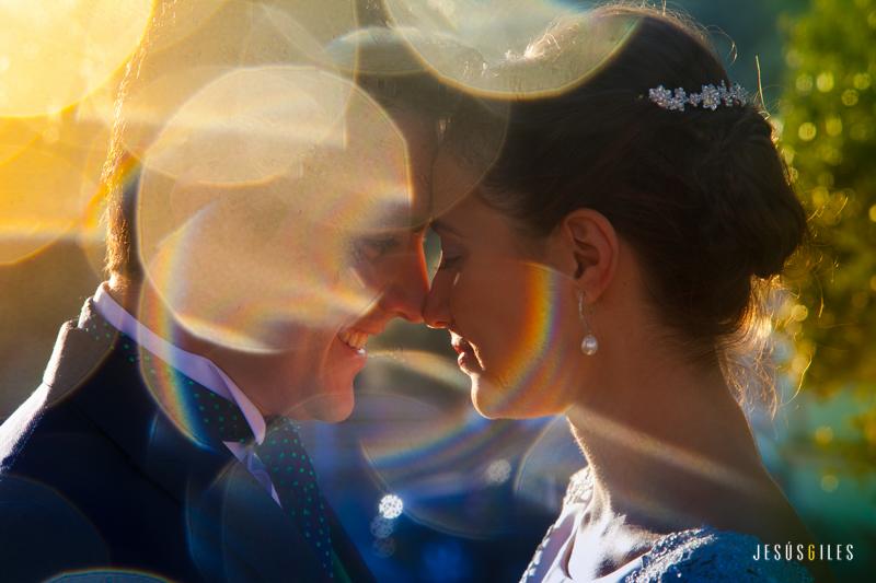 jesus-giles-fotografia-documental-de-bodas-24