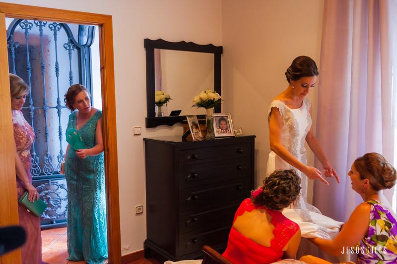 jesus-giles-fotografia-documental-de-bodas-26