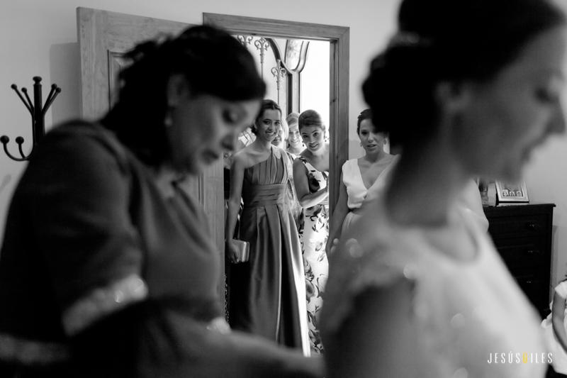 jesus-giles-fotografia-documental-de-bodas-27
