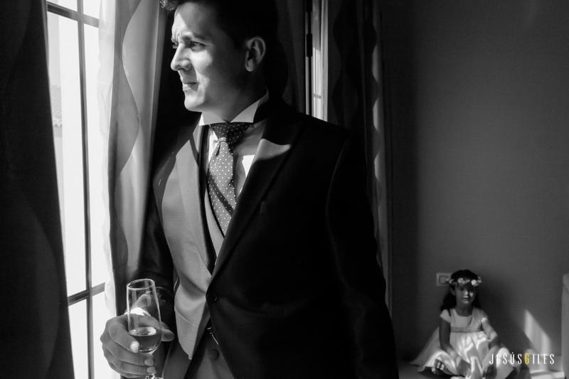 jesus-giles-fotografia-documental-de-bodas-28