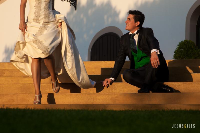 jesus-giles-fotografia-documental-de-bodas-29