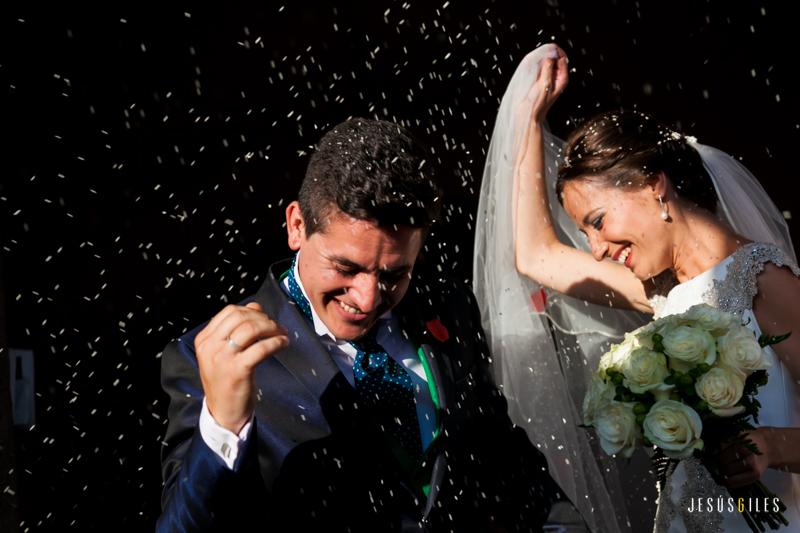 jesus-giles-fotografia-documental-de-bodas-3