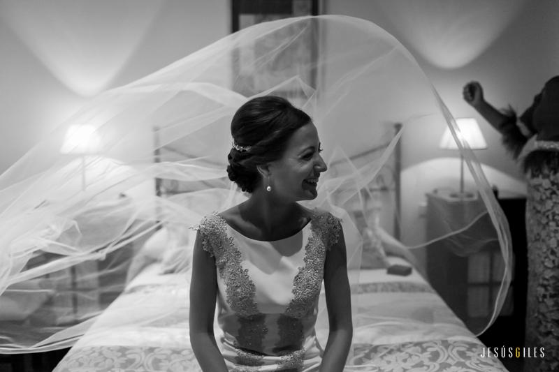 jesus-giles-fotografia-documental-de-bodas-30
