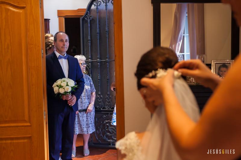 jesus-giles-fotografia-documental-de-bodas-35