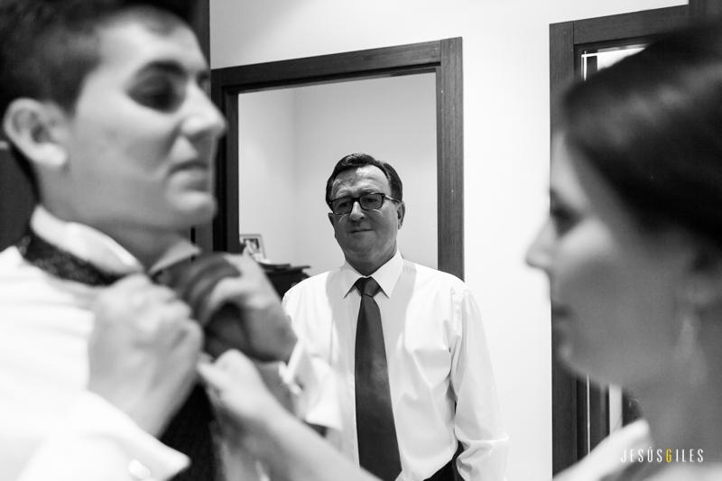 jesus-giles-fotografia-documental-de-bodas-36