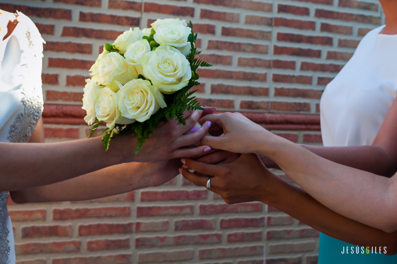jesus-giles-fotografia-documental-de-bodas-37