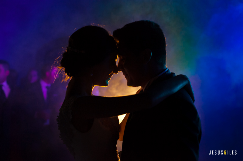 jesus-giles-fotografia-documental-de-bodas-39