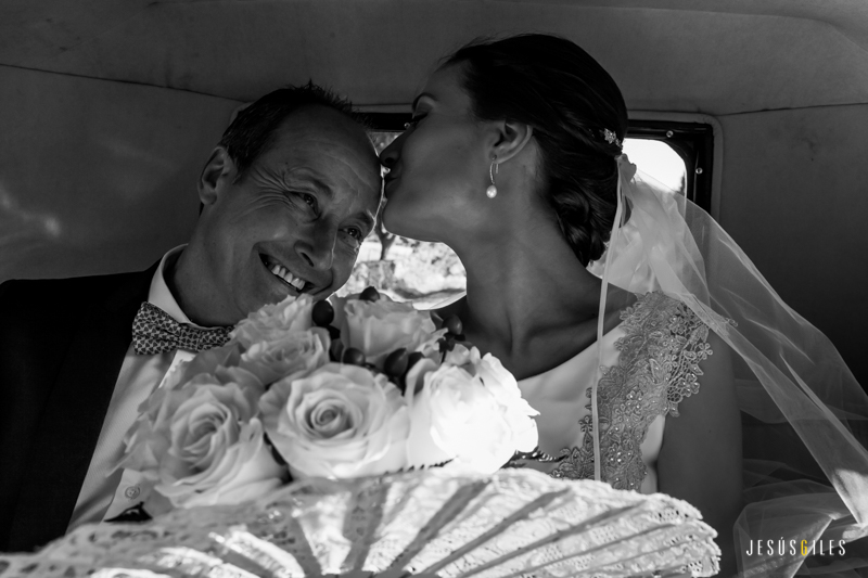 jesus-giles-fotografia-documental-de-bodas-4