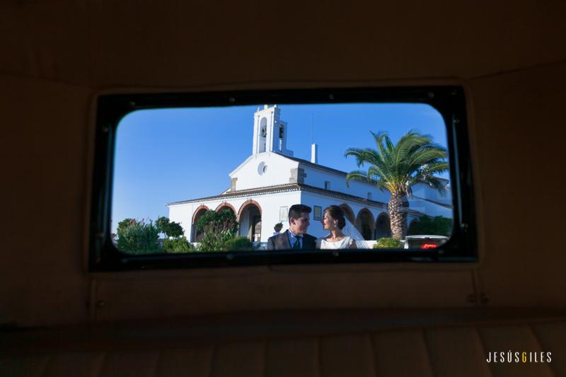 jesus-giles-fotografia-documental-de-bodas-5