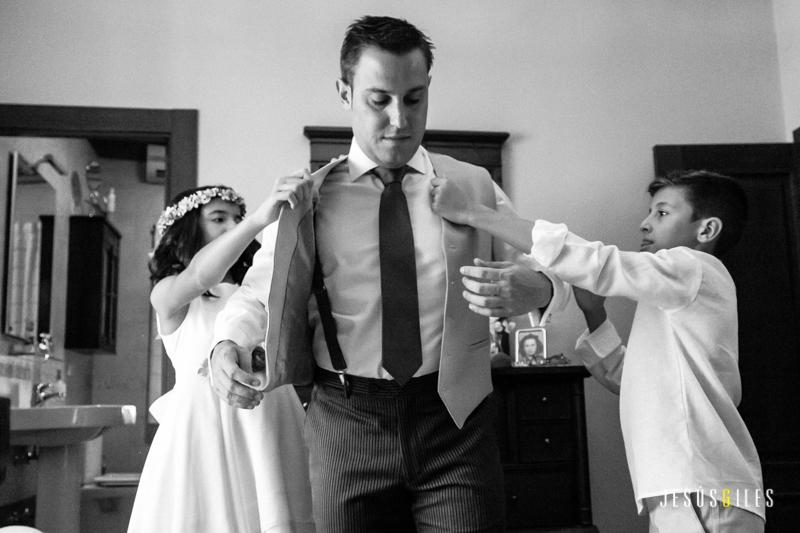 jesus-giles-fotografo-de-bodas-extremadura-12