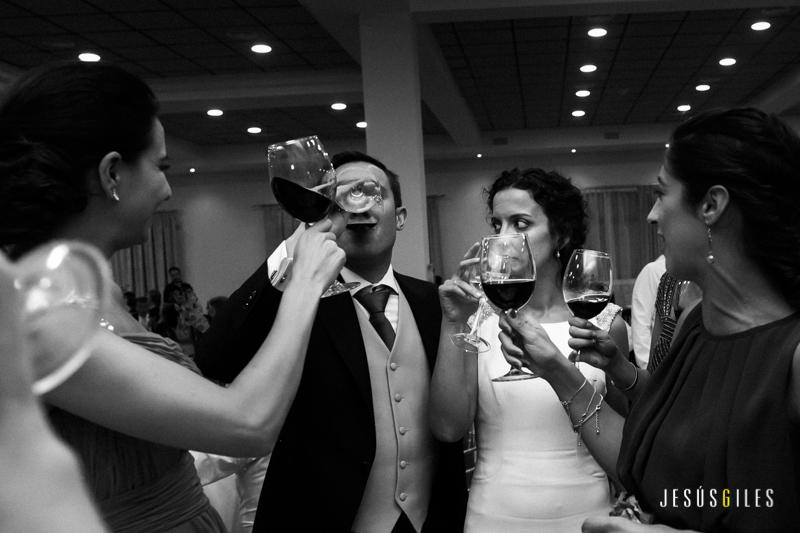 jesus-giles-fotografo-de-bodas-extremadura-14