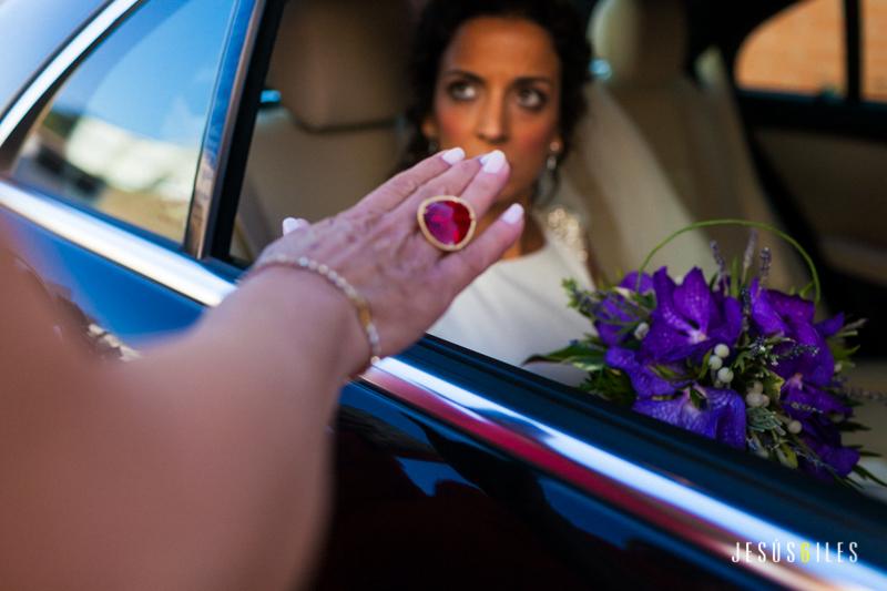 jesus-giles-fotografo-de-bodas-extremadura-15