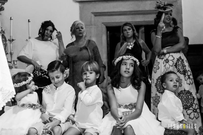 jesus-giles-fotografo-de-bodas-extremadura-16