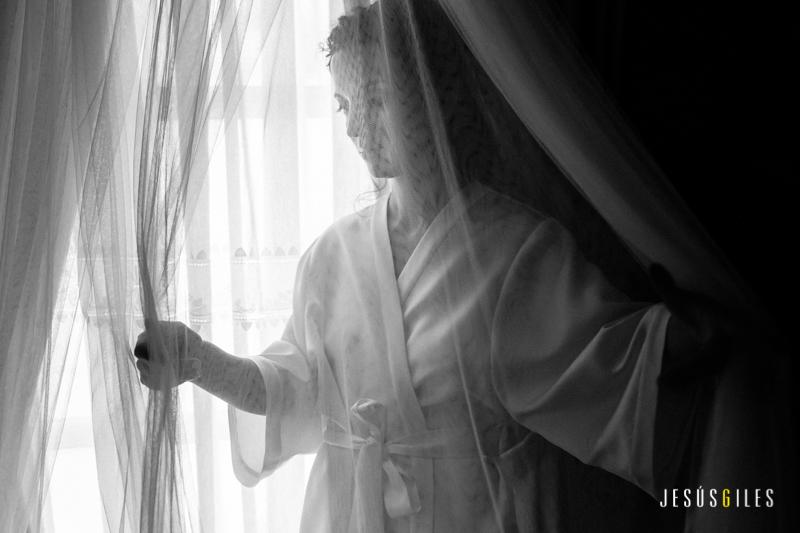 jesus-giles-fotografo-de-bodas-extremadura-20