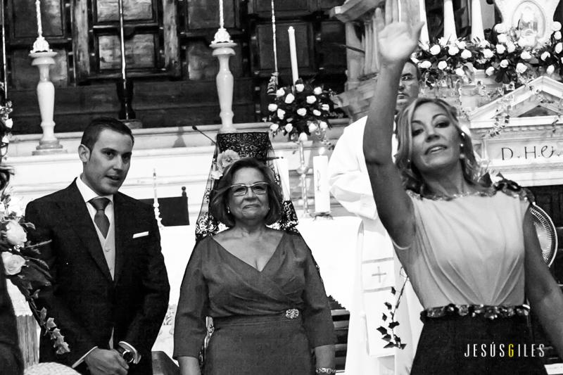 jesus-giles-fotografo-de-bodas-extremadura-22