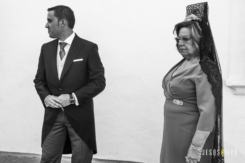 jesus-giles-fotografo-de-bodas-extremadura-25