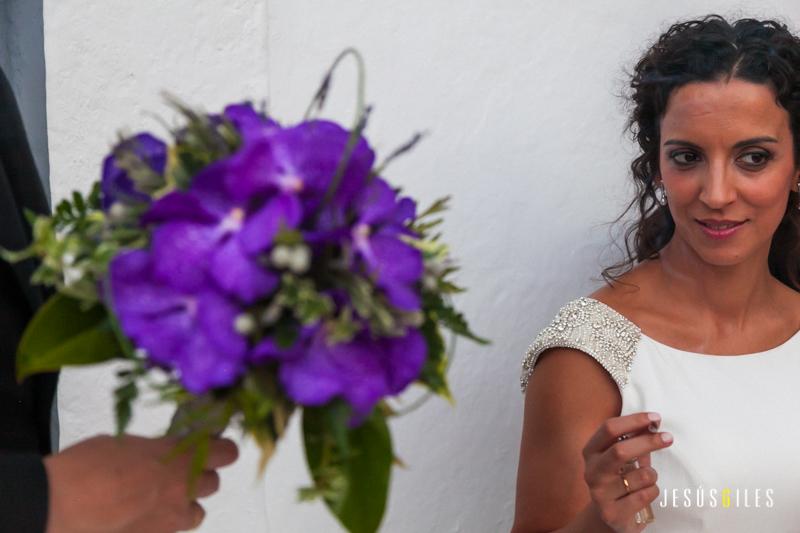 jesus-giles-fotografo-de-bodas-extremadura-26