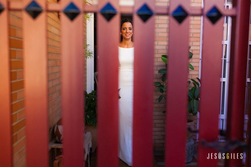 jesus-giles-fotografo-de-bodas-extremadura-27
