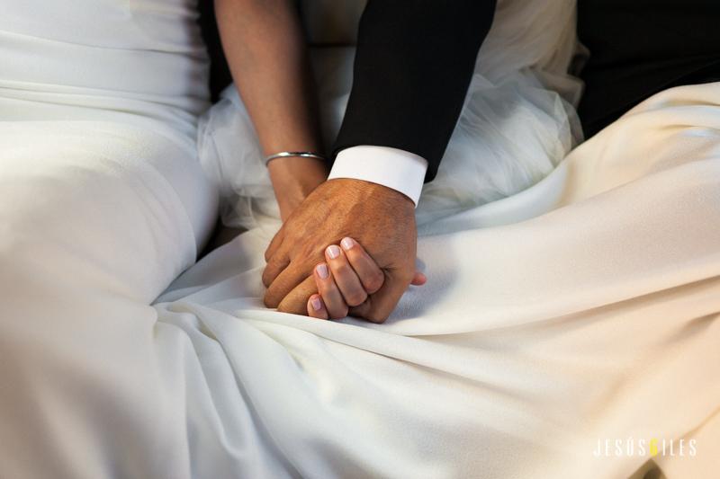 jesus-giles-fotografo-de-bodas-extremadura-28