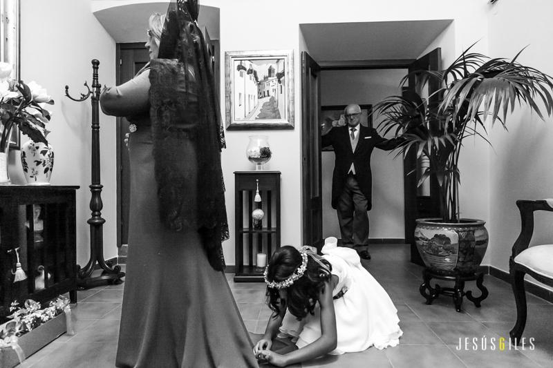 jesus-giles-fotografo-de-bodas-extremadura-29