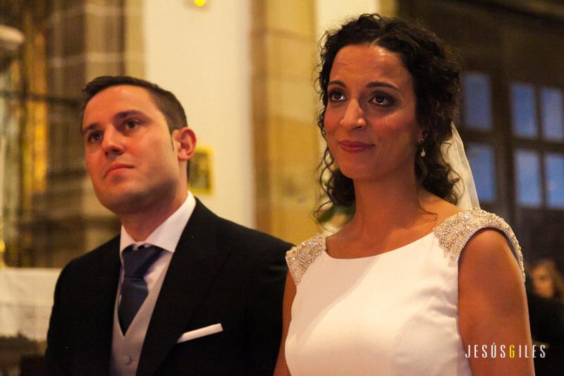 jesus-giles-fotografo-de-bodas-extremadura-31