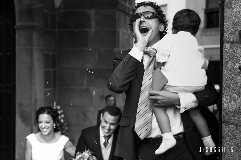 jesus-giles-fotografo-de-bodas-extremadura-32