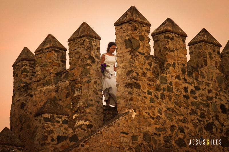 jesus-giles-fotografo-de-bodas-extremadura-33
