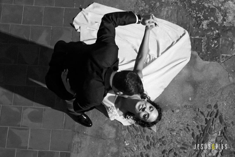 jesus-giles-fotografo-de-bodas-extremadura-37