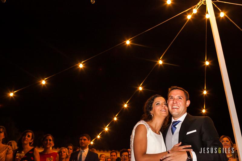 jesus-giles-fotografo-de-bodas-extremadura-40