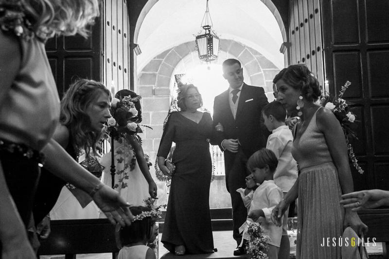 jesus-giles-fotografo-de-bodas-extremadura-43