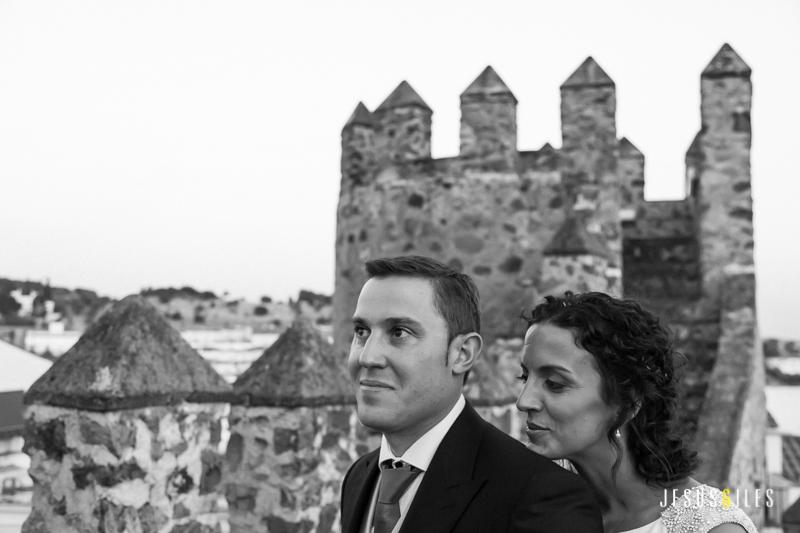 jesus-giles-fotografo-de-bodas-extremadura-44